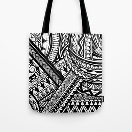 Eternalize/Itetno Tote Bag