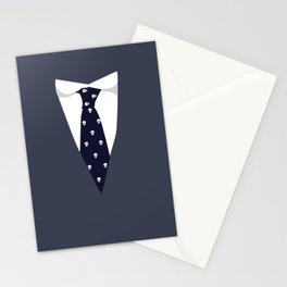 Moriarty's Westwood Stationery Cards