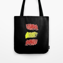 Flag of spain 9-spain,espana, spanish,plus ultra,espanol,Castellano,Madrid,Barcelona Tote Bag