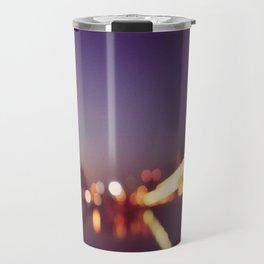 BA Blur Travel Mug