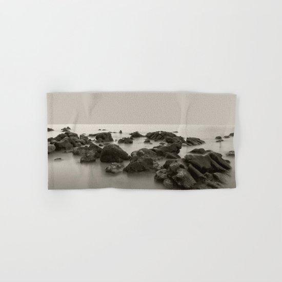 StoneLand Hand & Bath Towel