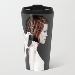 Only You Travel Mug