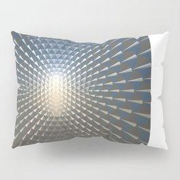 OCULUS PERUZZI 04 Pillow Sham