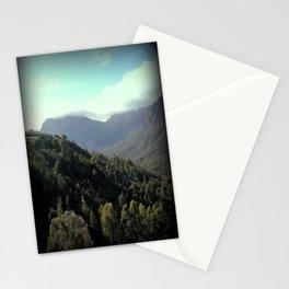 Tasmania ~ Australia Stationery Cards