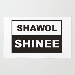 Shawol Shinee Rug