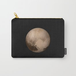 Nasa Picture 12: Pluto Carry-All Pouch
