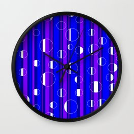0020 Wall Clock