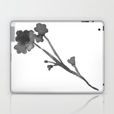 cerezo Laptop & iPad Skin
