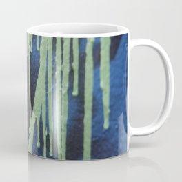 Brick Ln Coffee Mug