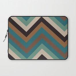 Geometric - 2 Laptop Sleeve