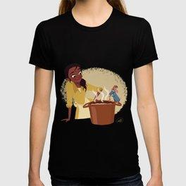 Bon appétit T-shirt