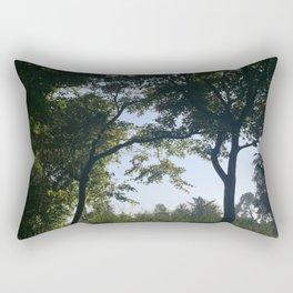 trees of life Rectangular Pillow