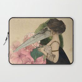 HORTENSIA Laptop Sleeve