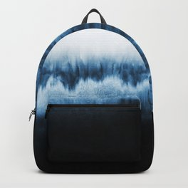 Forest of frost Backpack