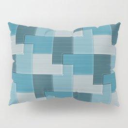 Geometrix LXXI Pillow Sham