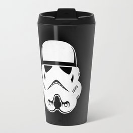 SW SOLDIER Travel Mug
