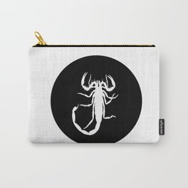 Scorpion Carry-All Pouch