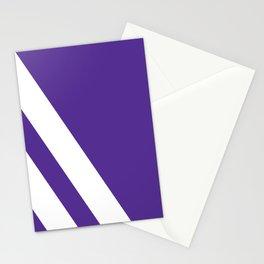 Northwestern Color Stationery Cards