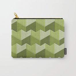Geometrix XLIX Carry-All Pouch