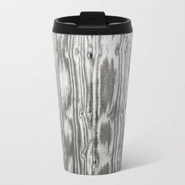 RV:BW Travel Mug