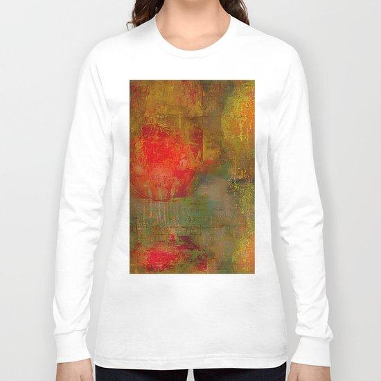 Mirage Long Sleeve T-shirt
