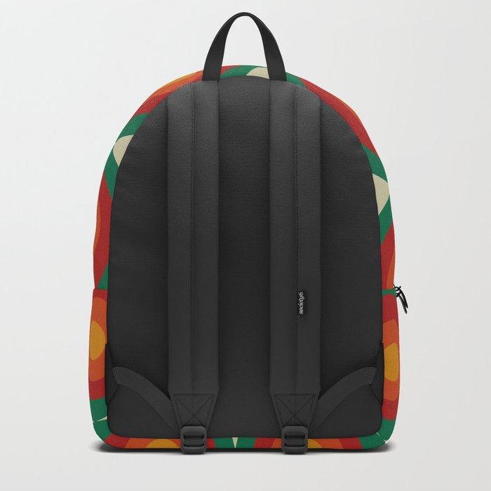 Bequia 16 Backpack