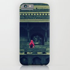 Shalimar Slim Case iPhone 6s
