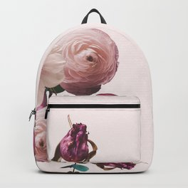 An unspeakable dream Backpack