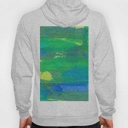 Abstract No. 503 Hoody