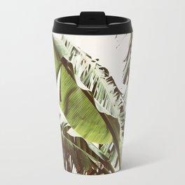 Tropical Winds Travel Mug