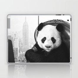 BOBBY GAMBINO Laptop & iPad Skin
