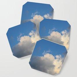 CloudScape Coaster