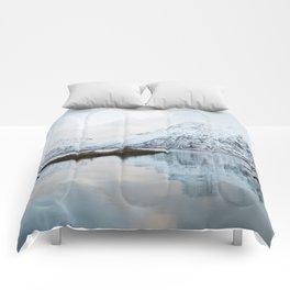 Lofoten Comforters