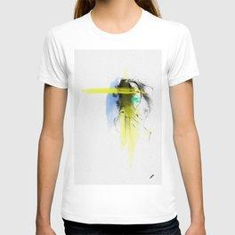 Bartira's | Olhar 2 T-shirt