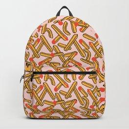FRI YAY Backpack