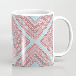 Society6 Coffee Mug
