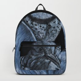 Birds of North America Backpack