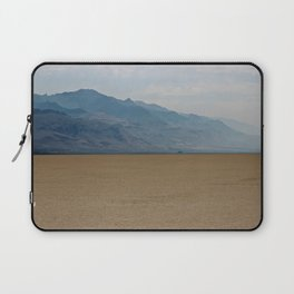 Steens Laptop Sleeve