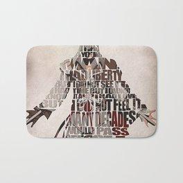 Assassin's Creed Bath Mat