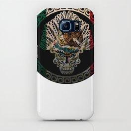 Mexico Design Mexican Flag Design For Mexican Pride iPhone Case