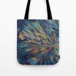 Subtle Sexy Adrenaline Tote Bag
