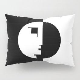 BAUHAUS! Pillow Sham