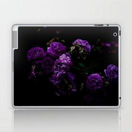Grimhilde 02 Laptop & iPad Skin