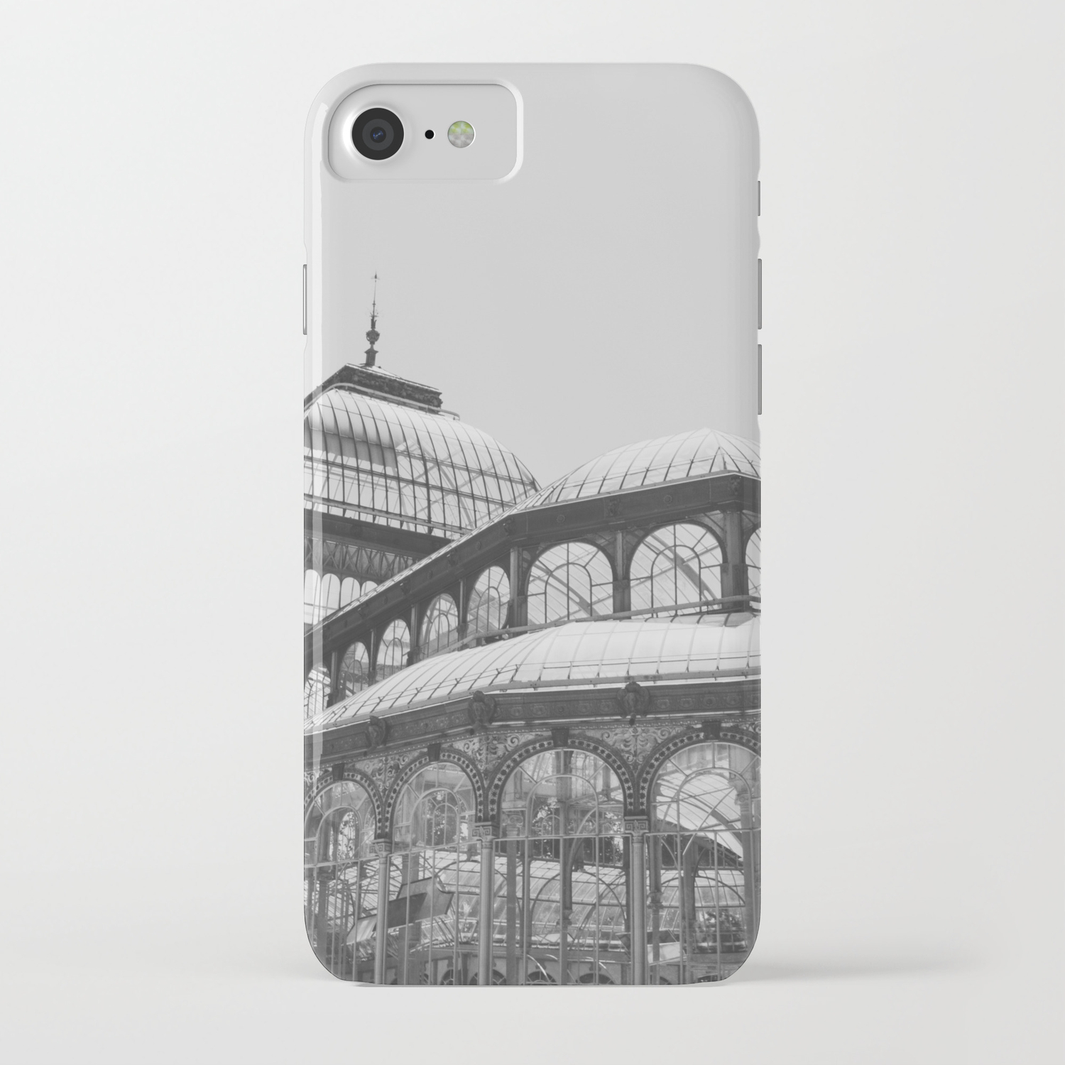 iphone 7 case crystal palace