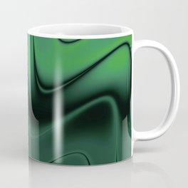 Waving Coffee Mug