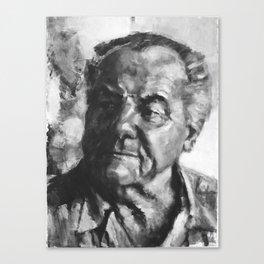 Hofmann  Canvas Print