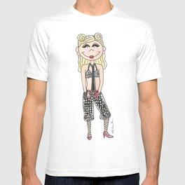 Little Gwen T-shirt
