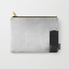 WillisInRetrograde Carry-All Pouch