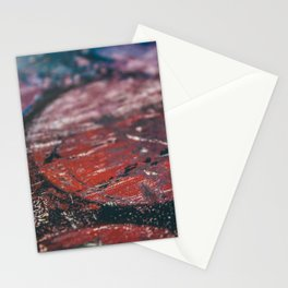 chapter iv Stationery Cards