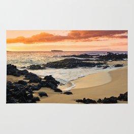 Paako Beach Dreams Rug
